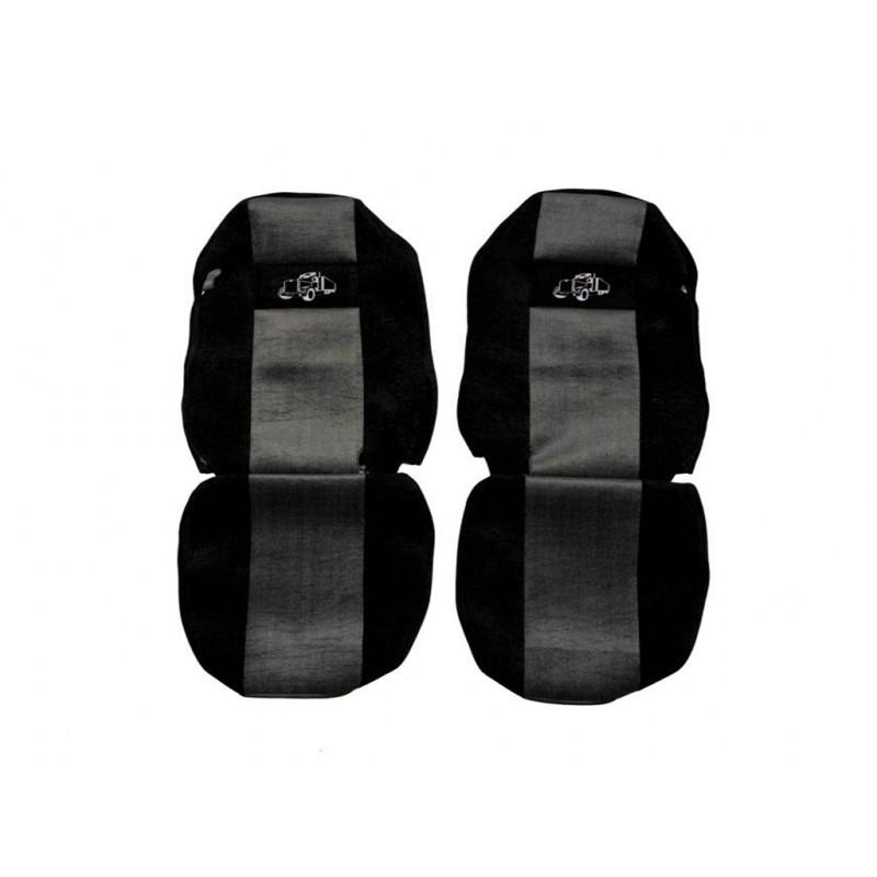 seat covers for man tgx lkw zubeh r shop. Black Bedroom Furniture Sets. Home Design Ideas