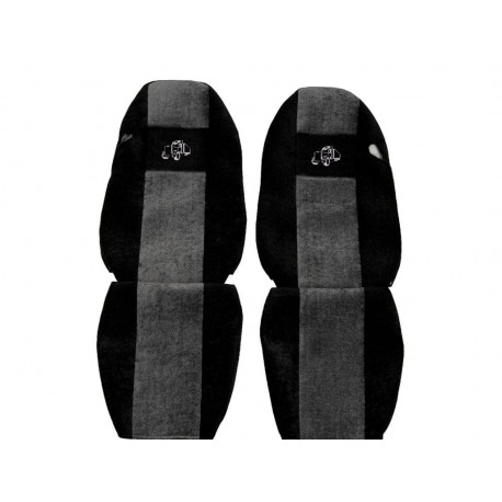 seat covers for iveco stralis lkw zubeh r shop. Black Bedroom Furniture Sets. Home Design Ideas