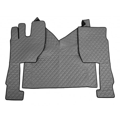 car mats volvo carpets quality new item special durable waterproof floor best for rugs