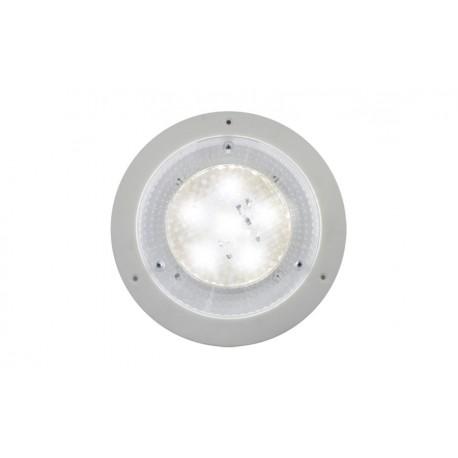 led innenleuchte innenraumleuchte lampe 12 24v power led lkw zubeh r. Black Bedroom Furniture Sets. Home Design Ideas