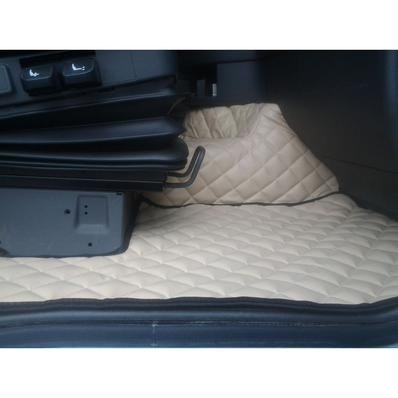 volvo plain all review floor and carpet mats weather