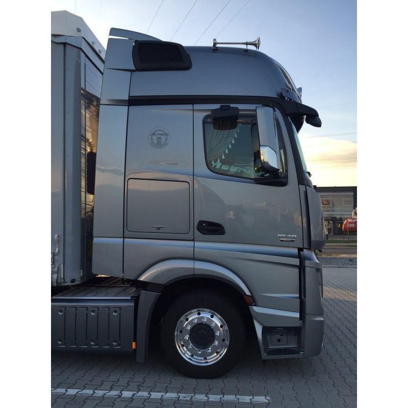 gardinen f r volvo fh4 fh12 fh16 lkw zubeh r shop. Black Bedroom Furniture Sets. Home Design Ideas