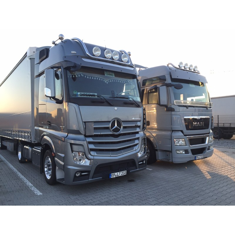 gardinen f r mercedes actros mp4 lkw zubeh r shop. Black Bedroom Furniture Sets. Home Design Ideas