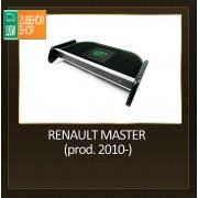 Ablagetisch Renault Master ab 2010