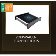 Ablagetisch für Volkswagen Transporter T4 mit LED