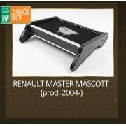 Ablagetisch Renault Master Mascott ab 2004