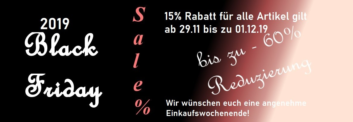 black friday-sale